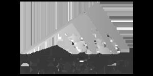 Fejér-Bál zrt logója